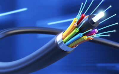 Fixed Line and Optical Technology